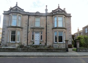 Thumbnail 12 bed detached house for sale in Melville Gardens, Montrose, Angus