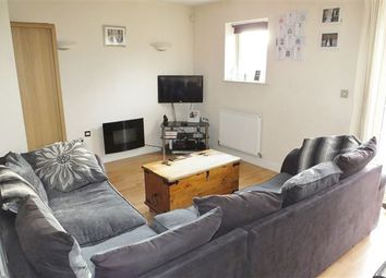 3 bed semi-detached house for sale in Holywell Heights, Sheffield S4