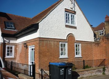 Thumbnail 2 bed cottage to rent in Crawford Gardems, Margate