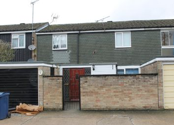 Thumbnail 3 bed property to rent in Shotfield Road, Lane End, High Wycombe