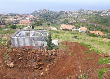 Thumbnail 3 bed detached house for sale in Ponta Do Sol, Ponta Do Sol, Ilha Da Madeira