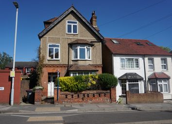 Thumbnail 1 bed property for sale in Ledgers Road, Slough
