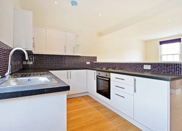 2 bed maisonette to rent in Tranquil Vale, London SE3