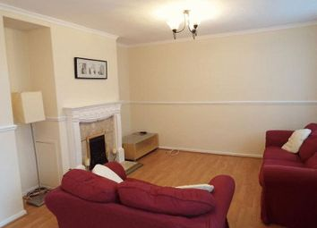 Thumbnail 3 bed maisonette to rent in 95 Gibbins Road, Selly Oak, Birmingham