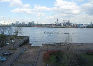 Thumbnail 2 bed flat for sale in Frans Hal Court, Amsterdam Road, Isle Of Dogs