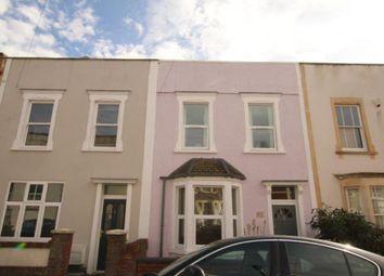 3 bed property to rent in Oak Road, Horfield, Bristol BS7