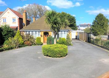 Thumbnail 4 bed bungalow for sale in Chichester Road, Tilehurst, Reading, Berkshire