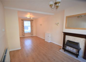 Thumbnail 3 bed property to rent in Pawsons Road, Croydon