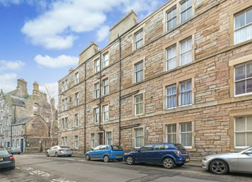 Thumbnail 1 bedroom flat for sale in Sciennes House Place, Sciennes, Edinburgh
