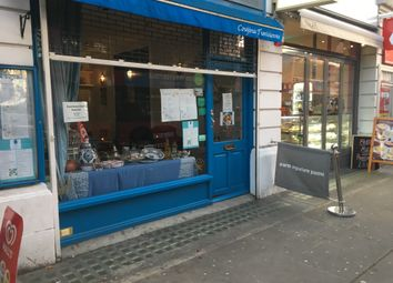 Restaurant/cafe to let in Haven Green, Ealing W5