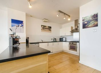 Thumbnail 2 bed flat for sale in Commercial Street, Spitalfields