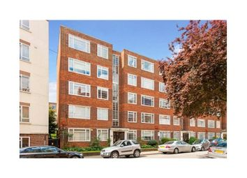 Thumbnail 2 bed flat to rent in Flat 93, Charlbert Court, Eamont Street, London