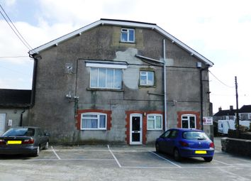 Thumbnail 2 bed flat to rent in The Old Co Op, Coleford