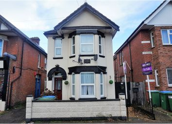 2 bed maisonette for sale in Foundry Lane, Freemantle, Southampton SO15