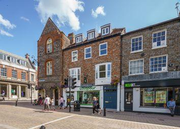 Thumbnail Retail premises for sale in 154 Bartholomew Street, Newbury