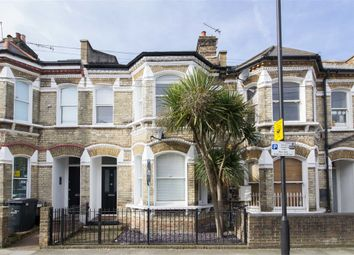 Thumbnail 4 bed property to rent in Ballater Road, London