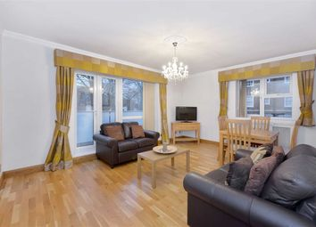 Thumbnail 2 bed flat to rent in Avenue Road, Swiss Cottage