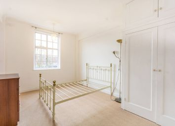 Thumbnail 1 bedroom flat to rent in Mortimer Court, St John's Wood