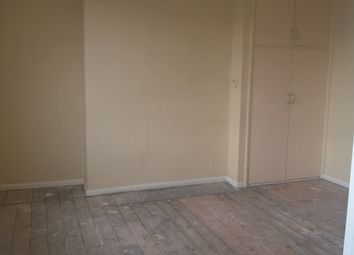 Thumbnail 2 bed flat to rent in Malvern Street, South Sheilds