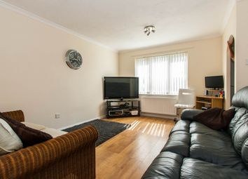 Thumbnail 3 bedroom semi-detached house for sale in Milbanke Close, Shoeburyness