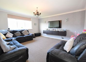 2 bed flat for sale in Clifton Court, Clifton Drive, Blackpool FY4
