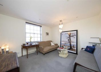 Thumbnail 1 bed flat for sale in Lancaster Road, London