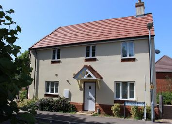 Thumbnail 3 bed terraced house to rent in Station Road, Calne