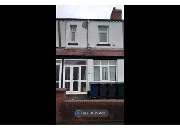 Thumbnail Room to rent in Burscough Street, Ormskirk