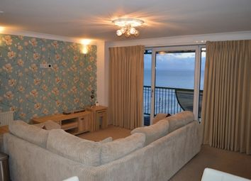 Thumbnail 2 bed flat to rent in Caswell Bay Court, Caswell Road, Caswell