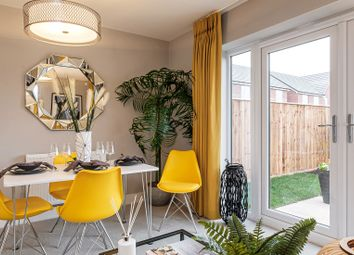 3 bed semi-detached house for sale in Heathy Wood, Copthorne RH10