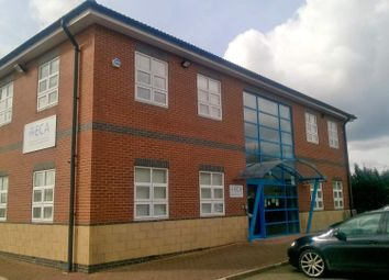 Thumbnail Office to let in Camden House, Dudley Court, Yarm Road Business Park, Darlington