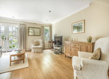 2 bed terraced house for sale in Dacre Place, Blackheath SE13