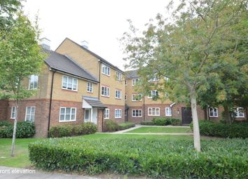 Thumbnail 2 bed flat to rent in Birkheads Road, Reigate, Surrey