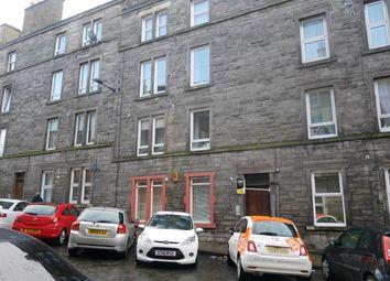 Thumbnail 1 bed flat to rent in Newton Street, Gorgie, Edinburgh