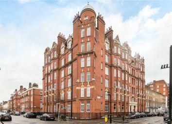Thumbnail 2 bedroom flat for sale in York House, 39 Upper Montagu Street, London