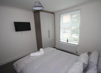 Room to rent in Ickenham, Uxbridge UB10