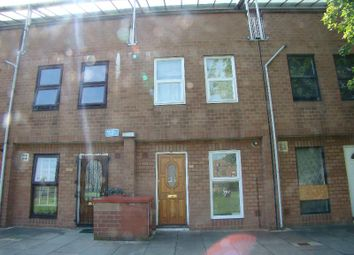 Thumbnail 2 bed property to rent in Garnham Close, London