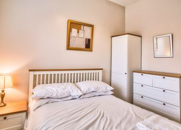 Thumbnail 1 bed flat to rent in Dereham Road, Easton, Norwich