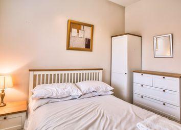 Thumbnail 1 bedroom flat to rent in Dereham Road, Easton, Norwich