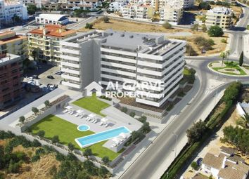 Thumbnail 2 bed property for sale in Lagos, Portugal