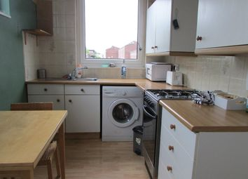 Thumbnail 1 bed flat to rent in Holland Walk, London