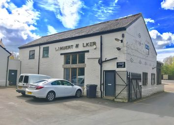 Thumbnail Office to let in The Barn, Gough Lane Industrial Estate, Gough Lane