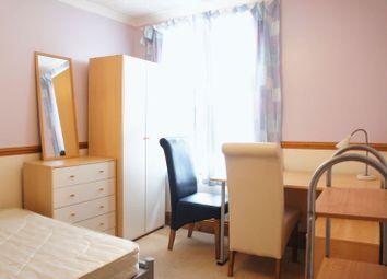 Thumbnail 1 bedroom semi-detached house to rent in Room 4, Hunton Road, Erdington, Birmingham