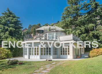 Thumbnail 5 bed villa for sale in Como, Lago di Como, Ita, Como (Town), Como, Lombardy, Italy