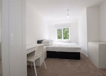 Thumbnail Room to rent in Nicholas Mead, Great Linford, Milton Keynes
