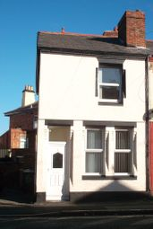 Thumbnail 3 bed semi-detached house to rent in Heathfield Road, Oxton