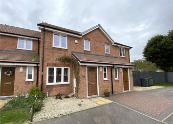 Thumbnail 3 bed terraced house for sale in St. Declan Close, Nuneaton