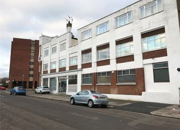 Thumbnail Office for sale in Montague Buildings, Southchurch Road, Southend-On-Sea, Essex