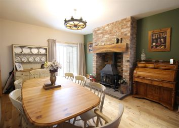 Thumbnail 3 bed property for sale in Lowson Street, Darlington