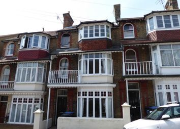 Thumbnail 6 bed terraced house for sale in Albert Road, Ramsgate